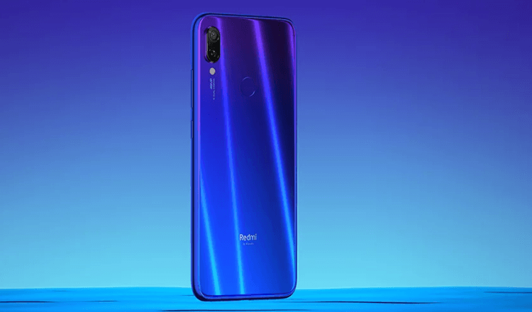 redmi_note_7_3.png