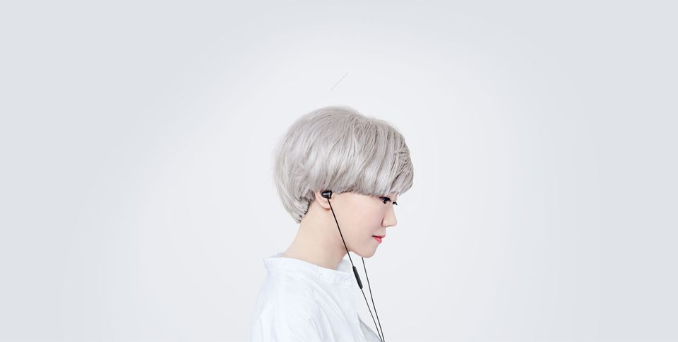 Xiaomi Mi Capsule Earphone_7.jpg