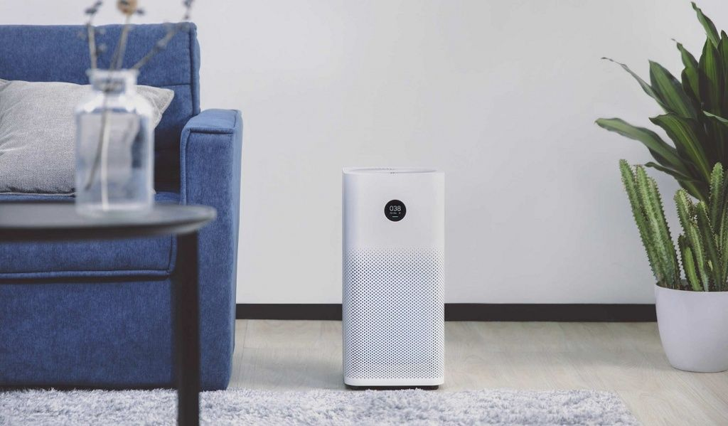 Xiaomi Mi Air Purifier 2S_5.jpg