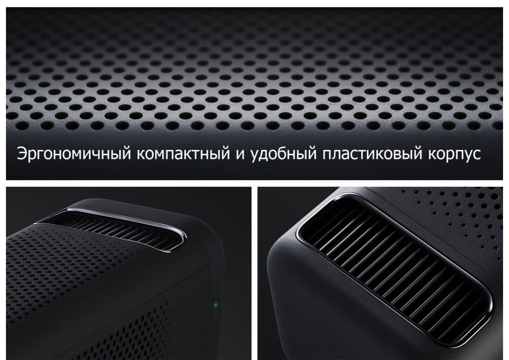 Xiaomi Mi Car Air Purifier Black_7.jpg