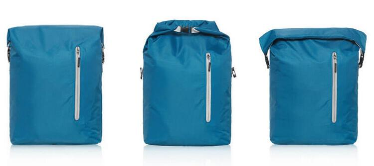 Colorful Sport Foldable Backpack_3.jpg