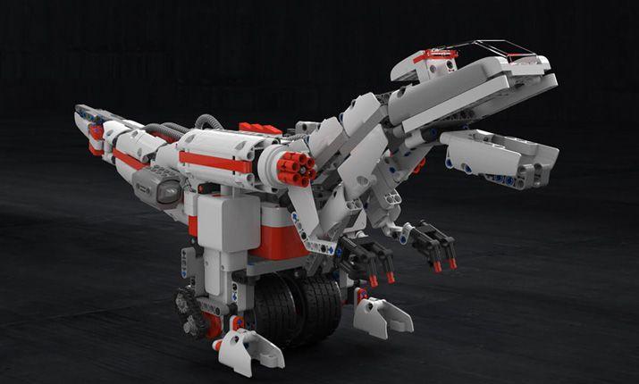 Mi Bunny Building Block Robot_2.jpg