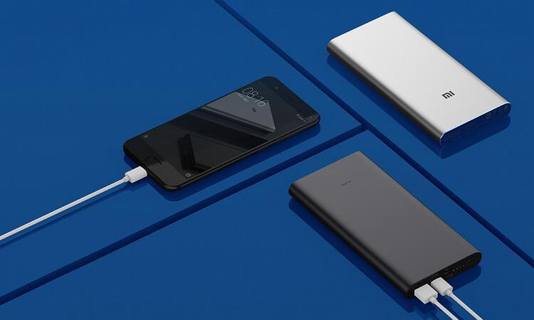 Mi Powerbank 3 10000 mAh_3.jpg