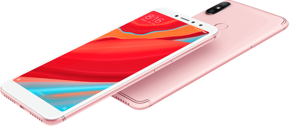 redmi s2_3.png