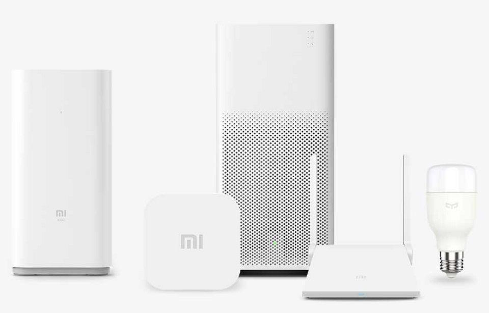 Xiaomi Mi Smart Home Gateway 2_5.jpg