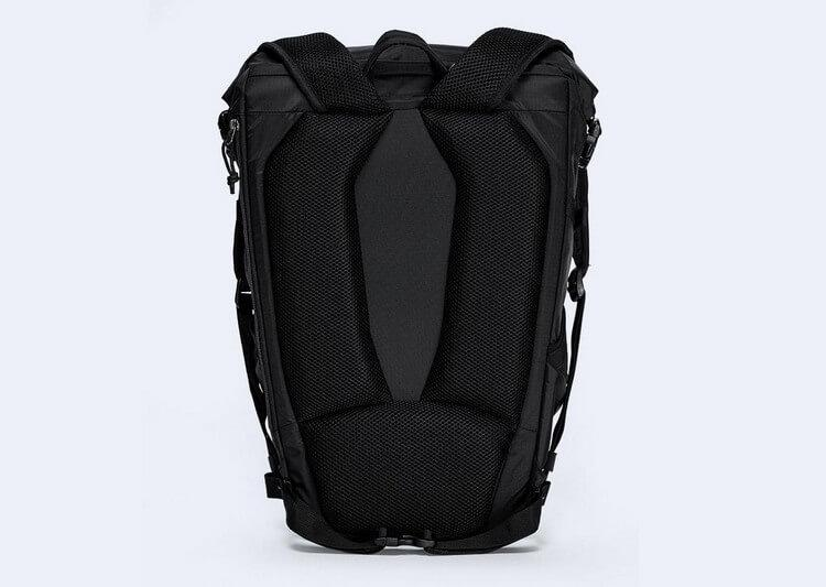 90 Points Hike Basic Outdoor Backpack_5.jpg