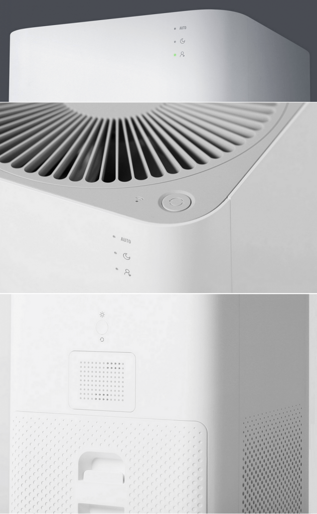 Mi Air Purifier 2H_12.png