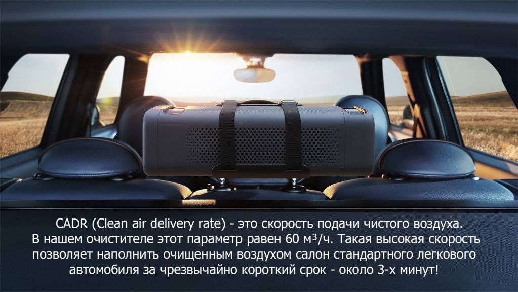 Xiaomi Mi Car Air Purifier Black_2.jpg