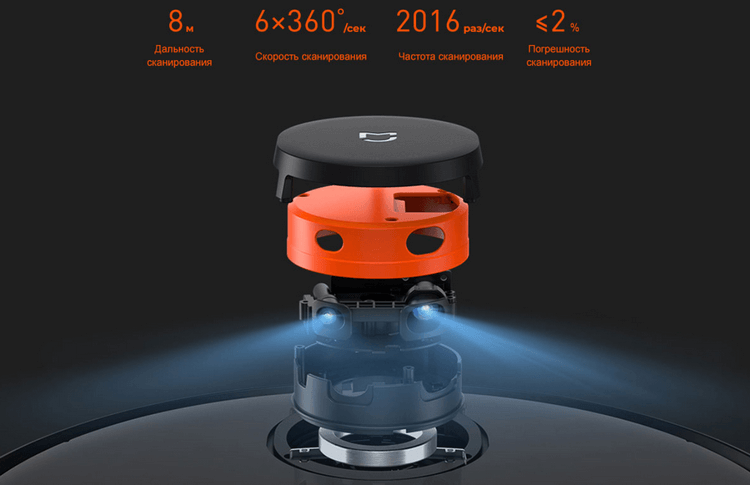 Mi Robot Vacuum-Mop P_3.png