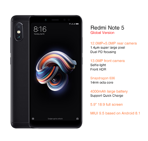 redmi_note_5-7.png