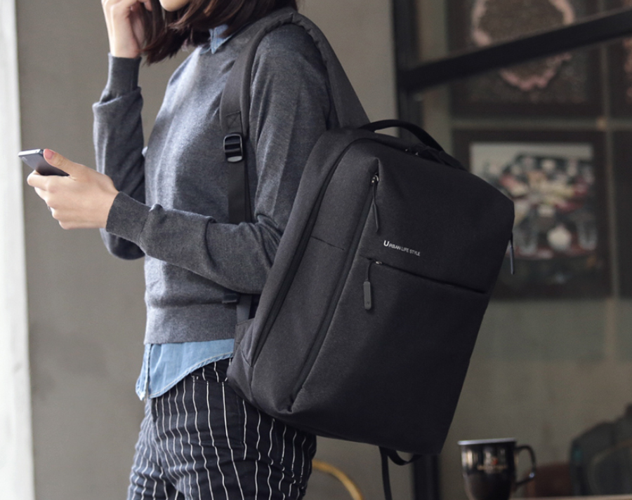 Xiaomi Mi Minimalist Urban Backpack_1.png