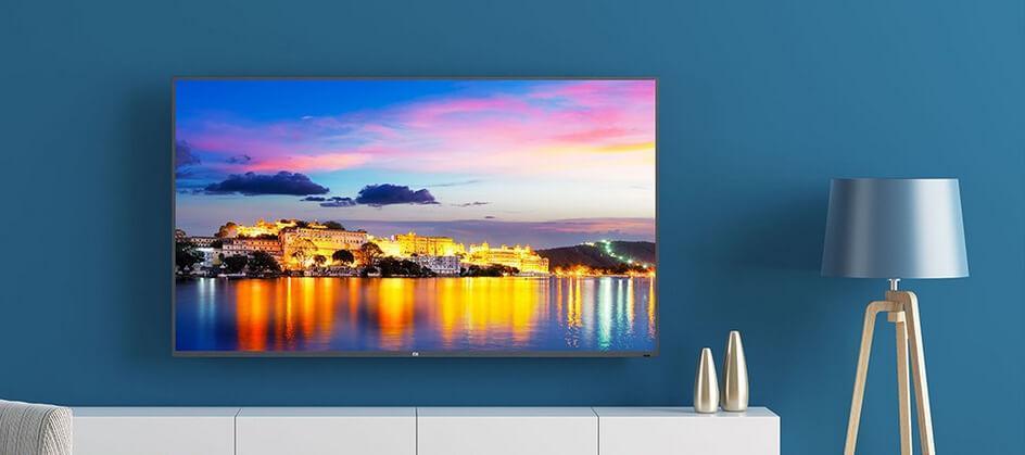 Mi TV 4S 50_4.jpg