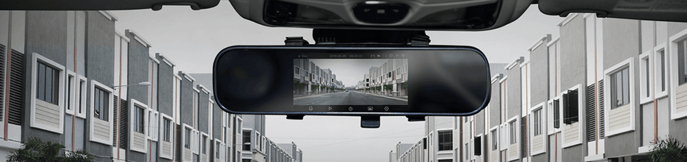 70Mai Smart Rearview Mirror (D04)_2.png