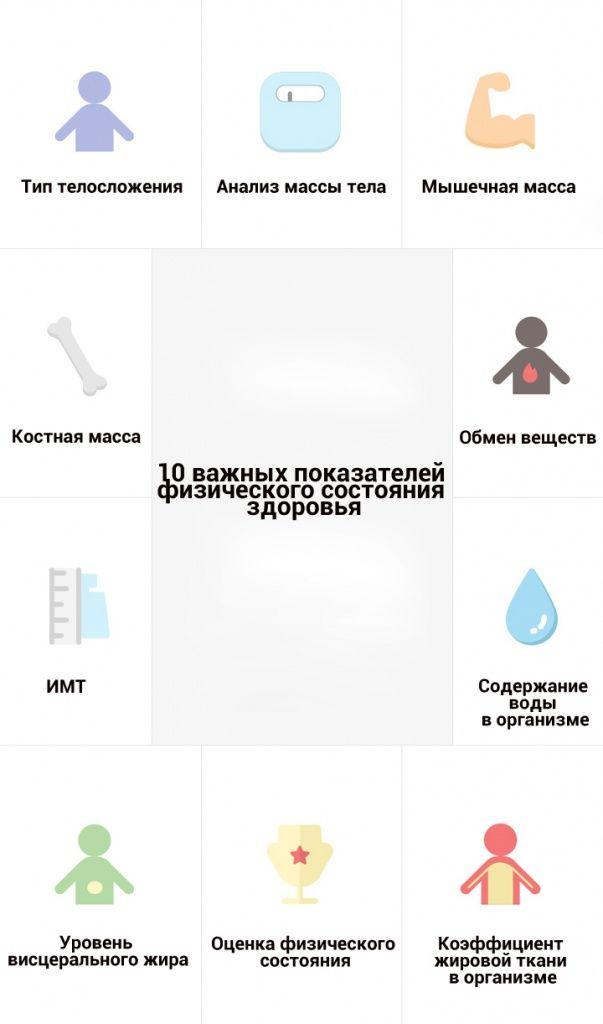 Mi Smart Scale 2_13.jpg