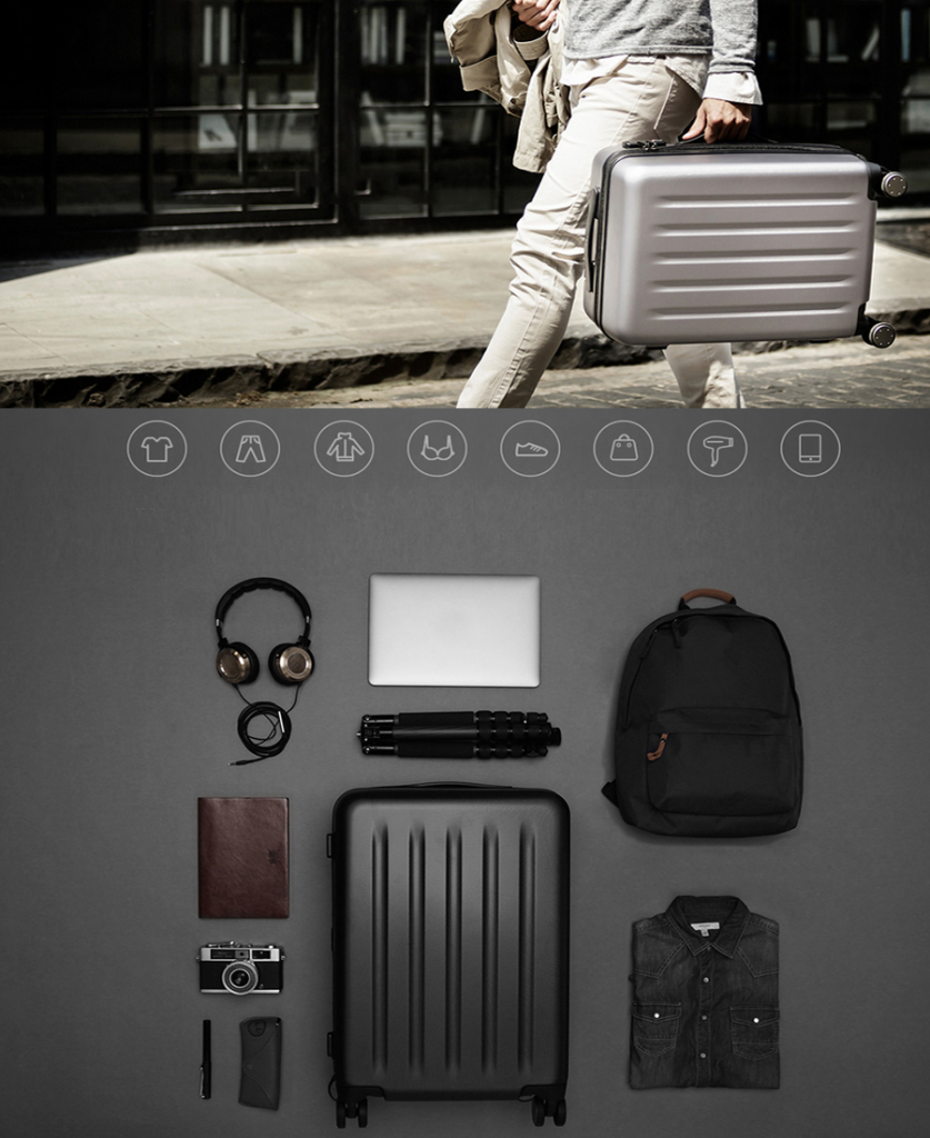 Xiaomi Mi Trolley 90 Points 20_2.png