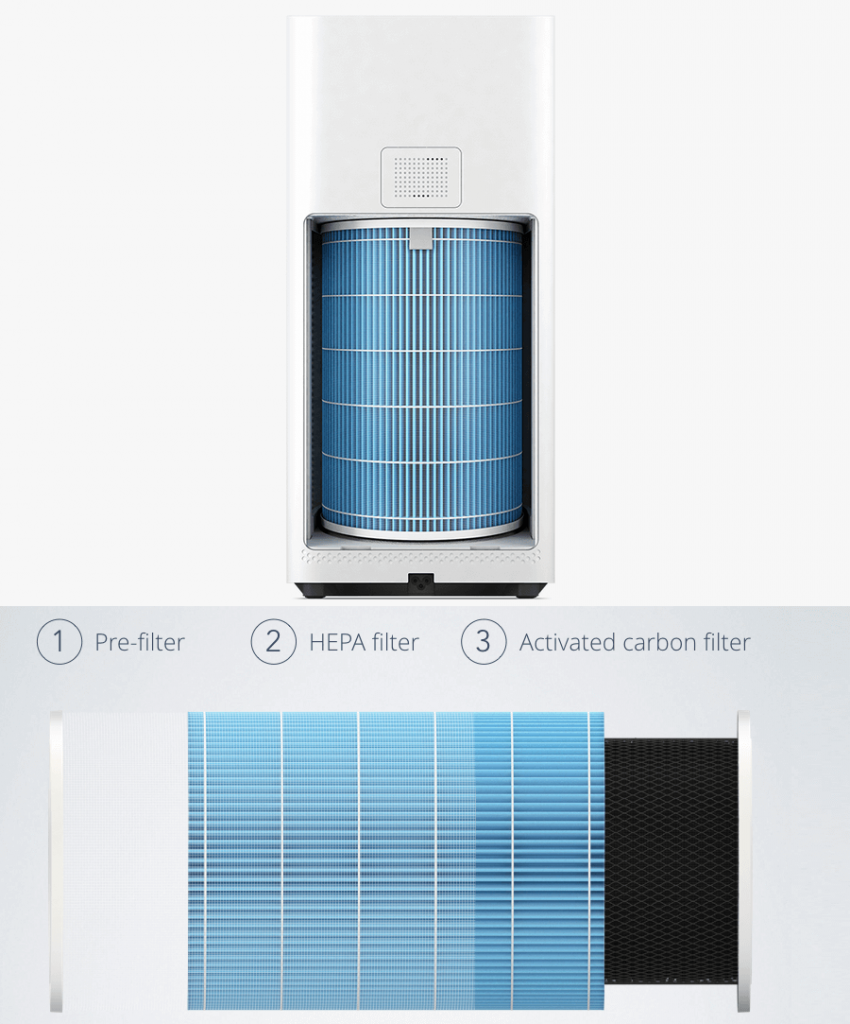 Mi Air Purifier 2H_10.png