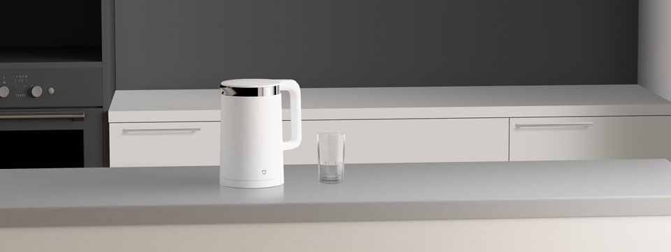 Xiaomi MiJia Smart Temperature Control Kettle.jpg