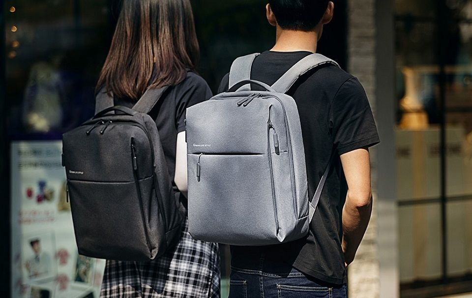 Xiaomi Mi Minimalist Urban Backpack_6.jpg
