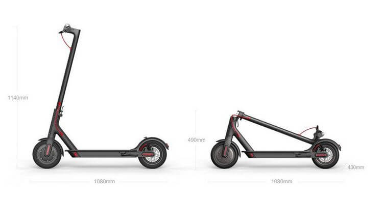 Mijia Electric Scooter_3.jpg