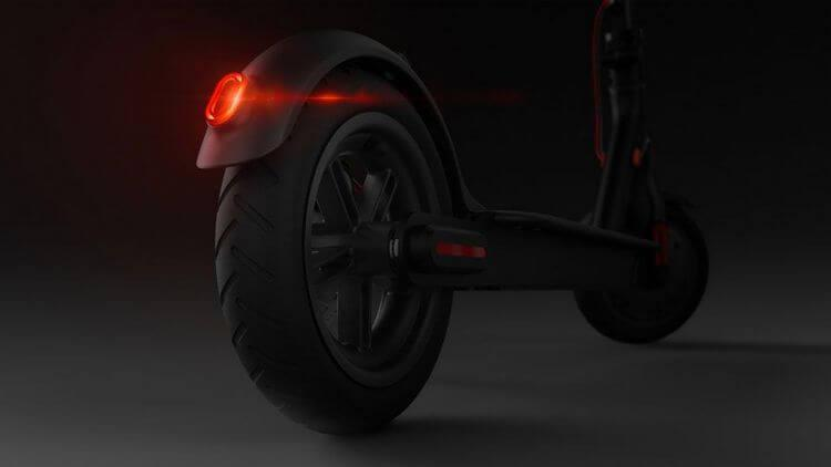 Mijia Electric Scooter_4.jpg