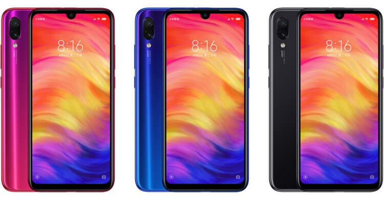 redmi_note_7_6.jpg