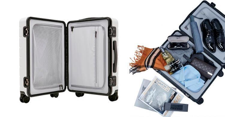 Lightweight_Frame_Luggage_4.jpg