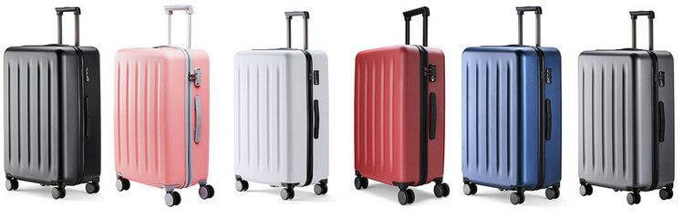 90FUN PC Luggage_1.jpg