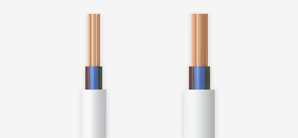 Mi Power Strip 6 розетки и 3 USB порта White_4.jpg
