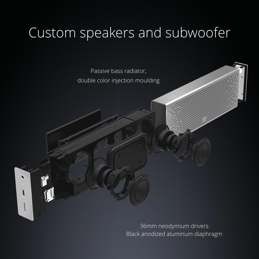 Mi Bluetooth Speaker_3.png