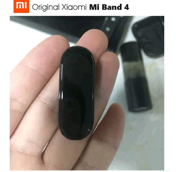 mi_band_4_2.png
