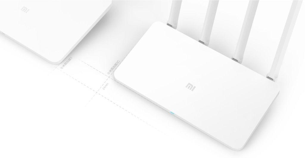 Xiaomi Mi WiFi Router 3C_6.jpg