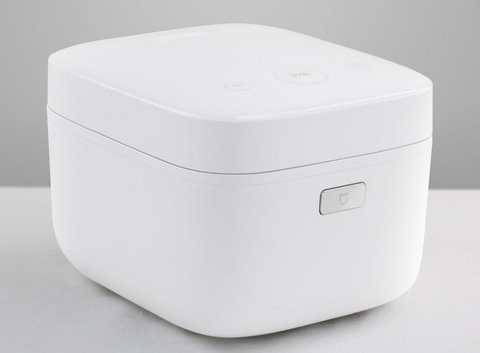 Xiaomi MiJia Induction Heating Pressure Rice Cooker.jpg