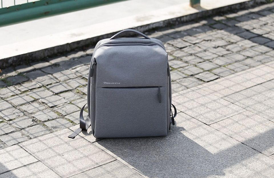 Xiaomi Mi Minimalist Urban Backpack_7.jpg