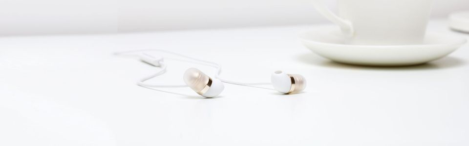 Xiaomi Mi Capsule Earphone_5.jpg