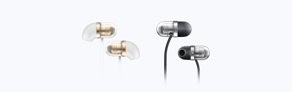 Xiaomi Mi Capsule Earphone.jpg