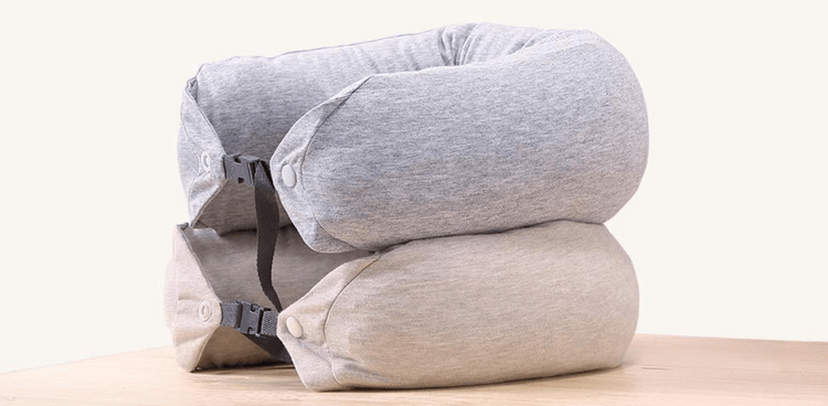 8H Travel U-Shaped Pillow_1.png