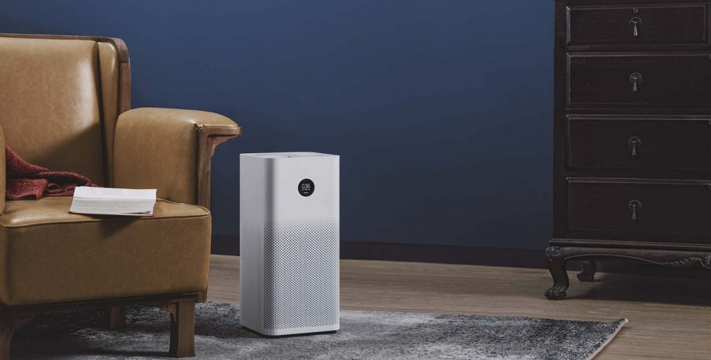 Xiaomi Mi Air Purifier 2S_8.jpg