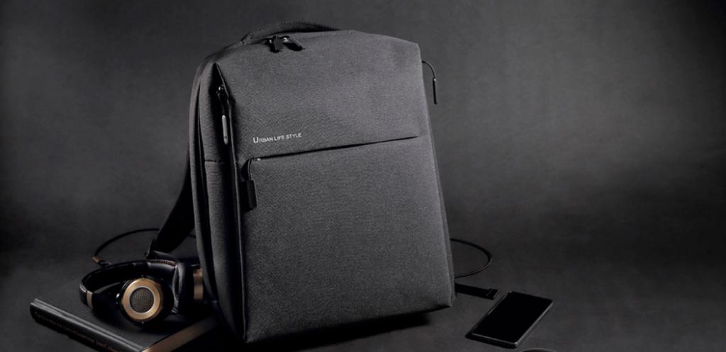 Mi Minimalist Urban Backpack_4.png