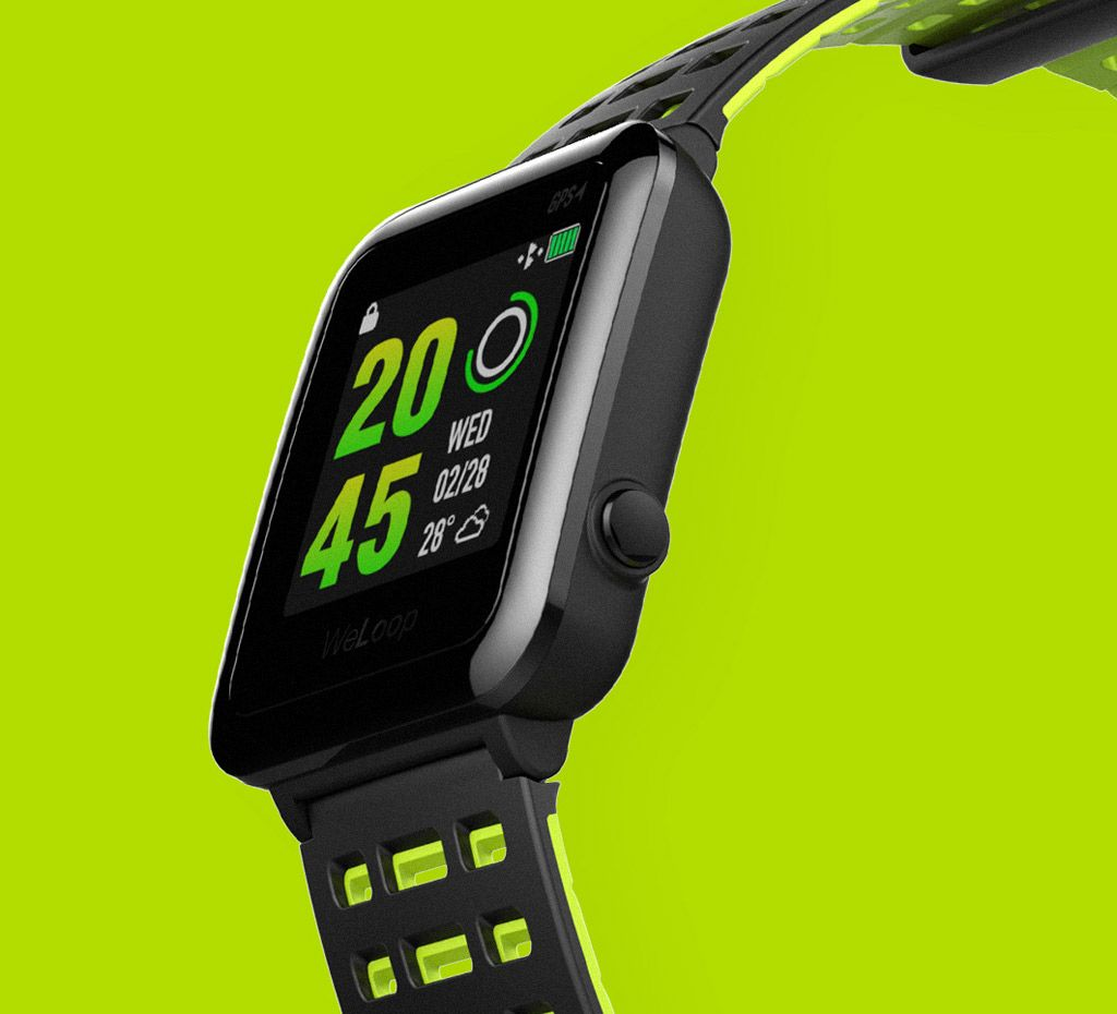 weloop-hey-smartwatch-5.jpg