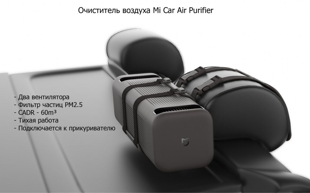 Xiaomi Mi Car Air Purifier Black.jpg