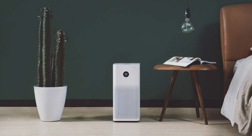 Xiaomi Mi Air Purifier 2S_3.jpg