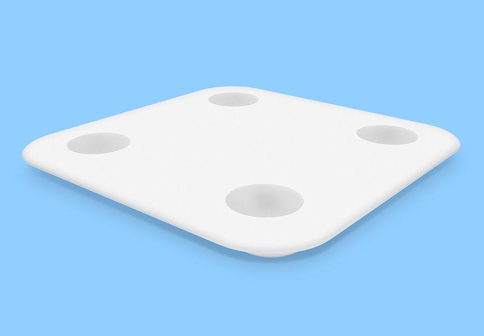 Mi Smart Scale 2_5.jpg