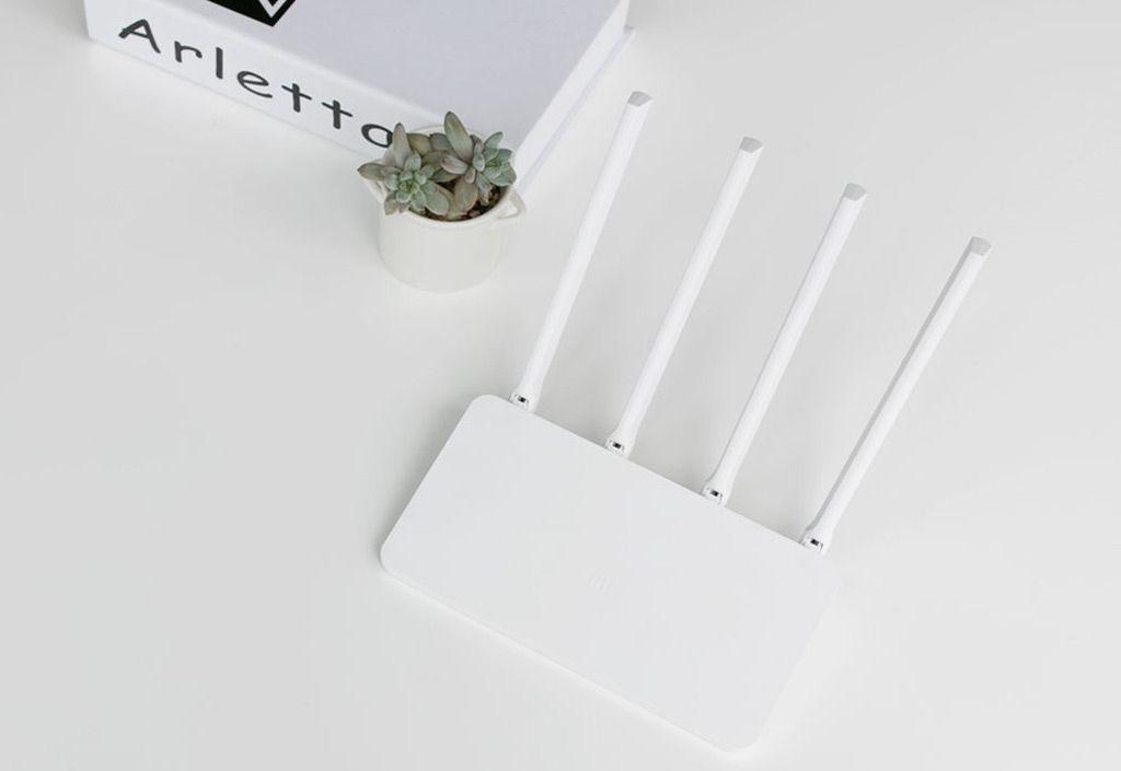 Xiaomi Mi WiFi Router 3C_7.jpg