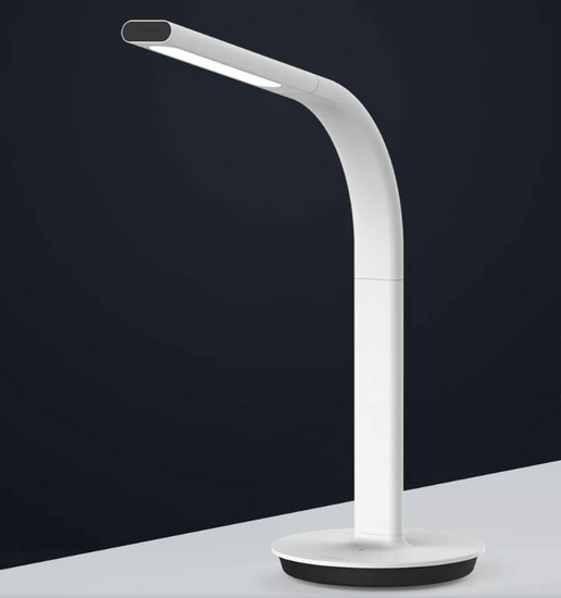 Xiaomi Philips Eyecare Smart Lamp 2_3.png