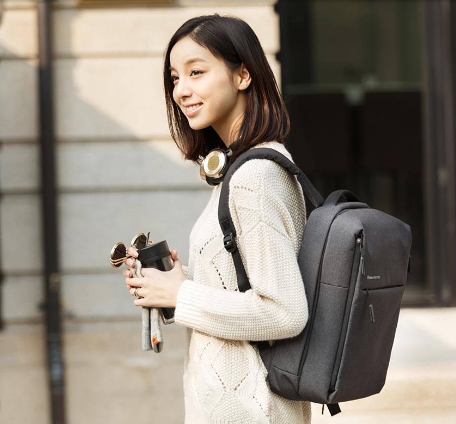 Xiaomi Mi Minimalist Urban Backpack_3.png