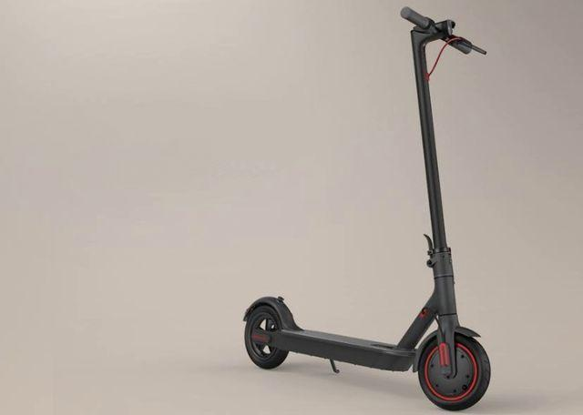 Mijia Electric Scooter PRO_4.jpg