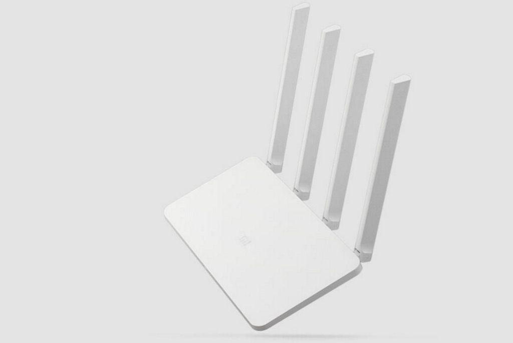 Xiaomi Mi WiFi Router 3C.jpg