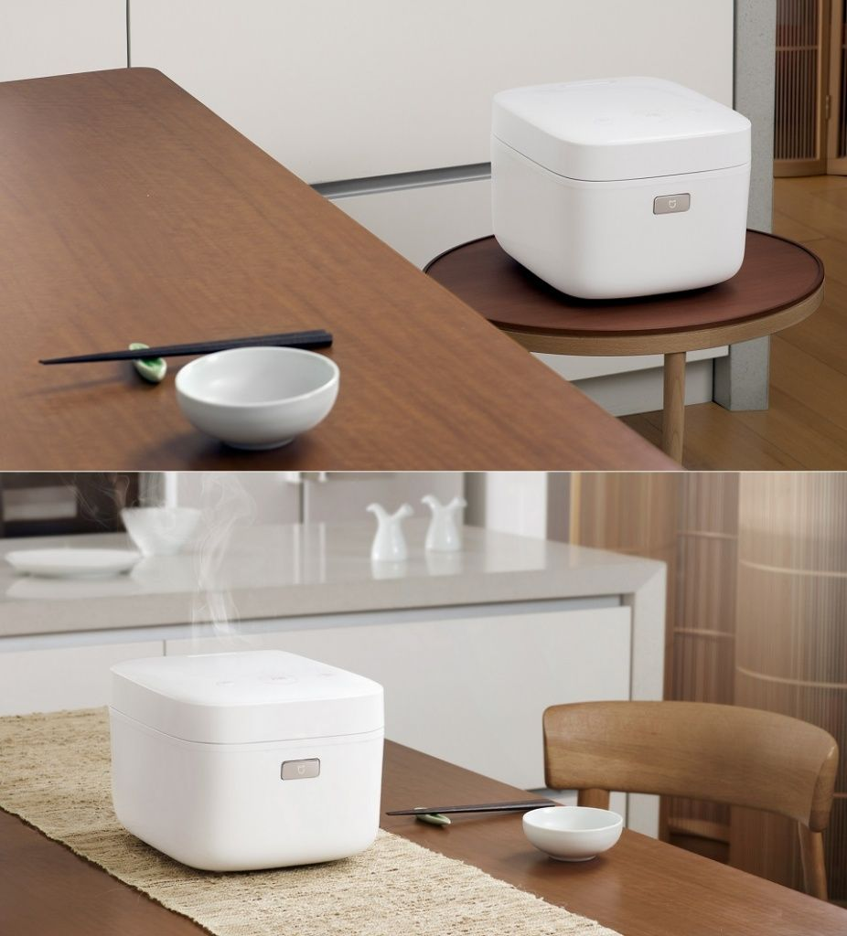 Xiaomi MiJia Induction Heating Pressure Rice Cooker_12.jpg