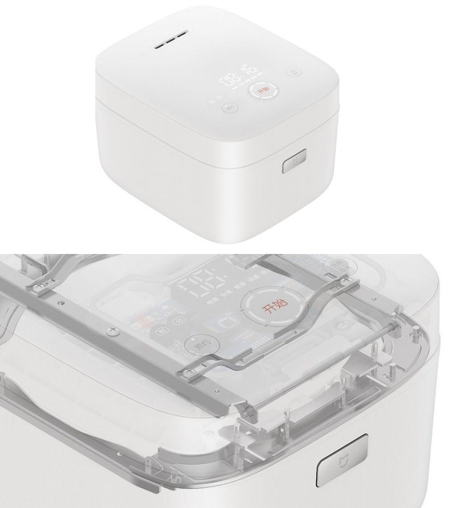 Xiaomi MiJia Induction Heating Pressure Rice Cooker_8.jpg