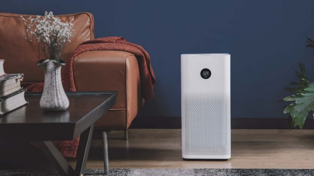 Xiaomi Mi Air Purifier 2S.jpg